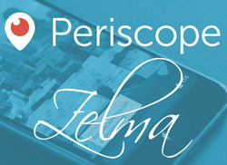 PeriscopeZelma