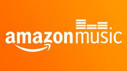 AmazonZelma